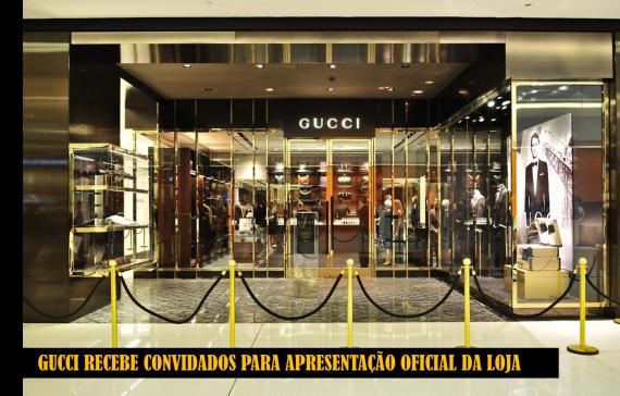 55c2e33a38f65 A grife italiana Gucci