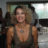 Sandra Diniz