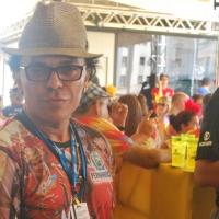Paulo Uchôa/LeiaJáImagens