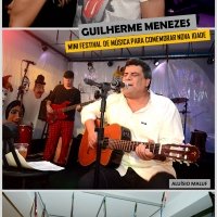 &#039;Guilherme Fest&#039;