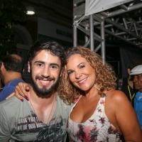 Priscilla Guimarães/Divulgação