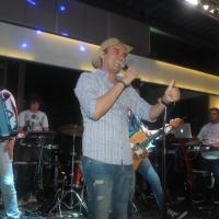 Renan Pipolo/Vagalume Comunicação
