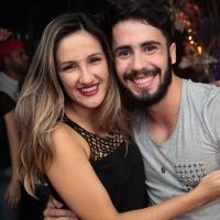 Jão Vicente