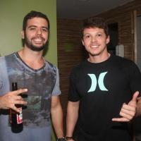 Vinicius Ramos/Divulgação