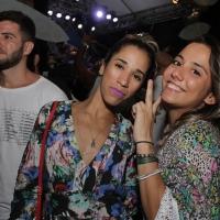 Larissa Nunes/Divulgação
